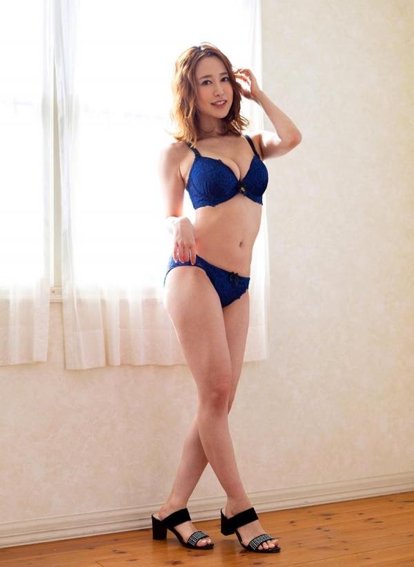 篠田ゆうのボディラインが超絶にエロすぎる件。画像58枚のb05枚目