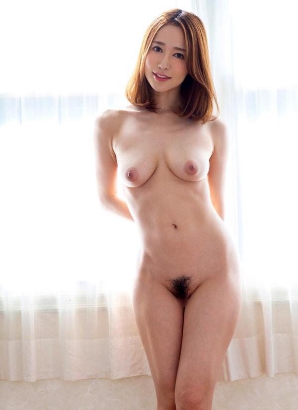篠田ゆうのボディラインが超絶にエロすぎる件。画像58枚のb18枚目
