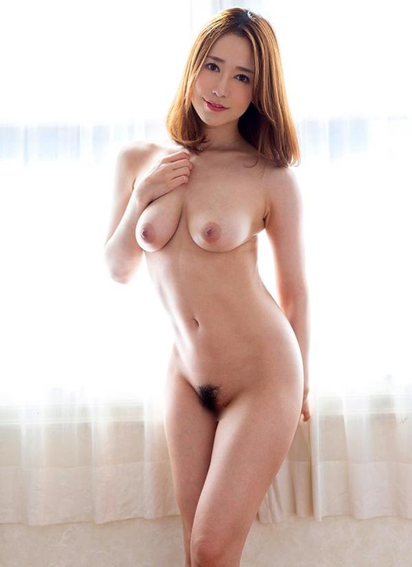 篠田ゆうのボディラインが超絶にエロすぎる件。画像58枚のb19枚目