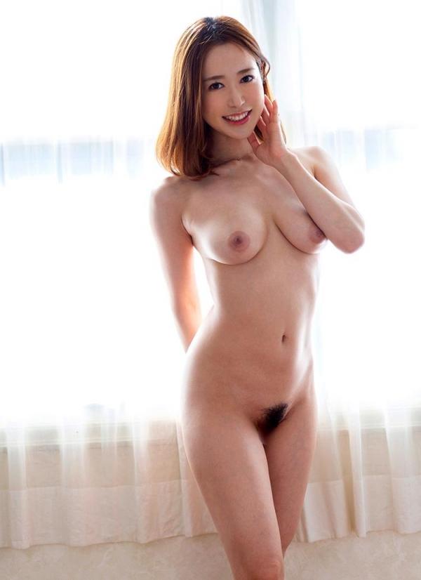 篠田ゆうのボディラインが超絶にエロすぎる件。画像58枚のb20枚目