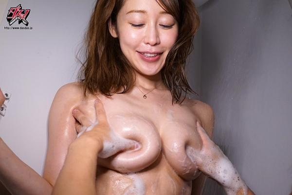 篠田ゆうのボディラインが超絶にエロすぎる件。画像58枚のc11枚目
