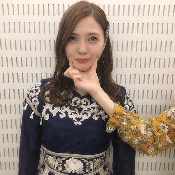 白石麻衣 乃木撮 パスポート 女神のセクシー画像60枚の37枚目