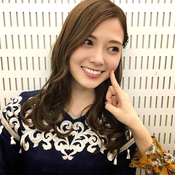 白石麻衣 乃木撮 パスポート 女神のセクシー画像60枚の43枚目