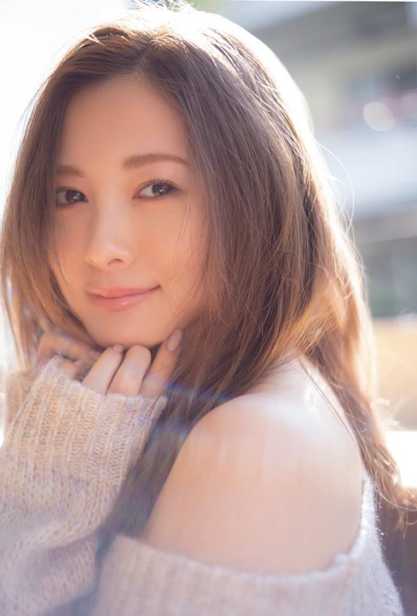 白石麻衣 乃木撮 パスポート 女神のセクシー画像60枚の60枚目