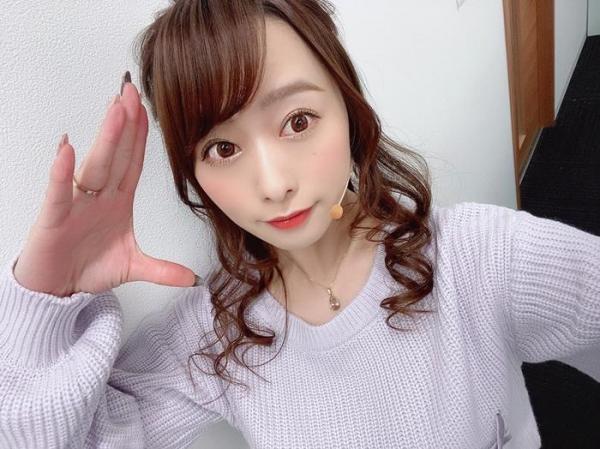 白石茉莉奈 国民的AVママドル マドンナデビュー画像49枚のa03枚目