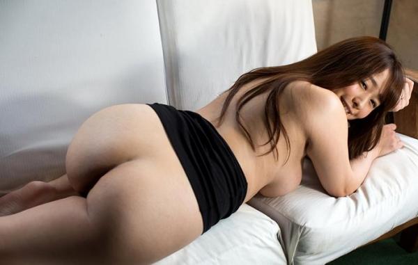 白石茉莉奈 国民的AVママドル マドンナデビュー画像49枚のb23枚目