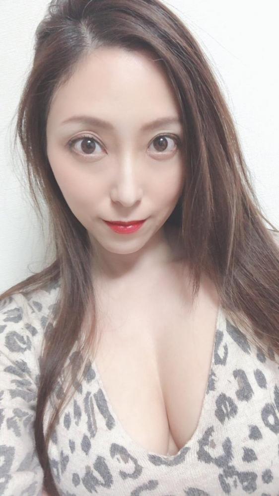 白木優子 美熟女の逆夜這い性交 エロ画像45枚のa03枚目