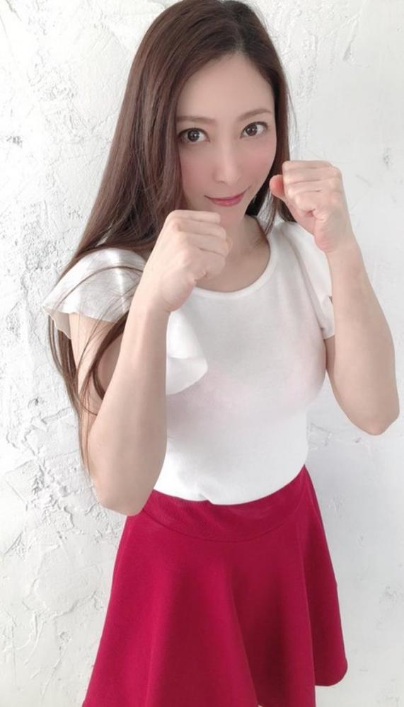 白木優子 美熟女の逆夜這い性交 エロ画像45枚のa05枚目