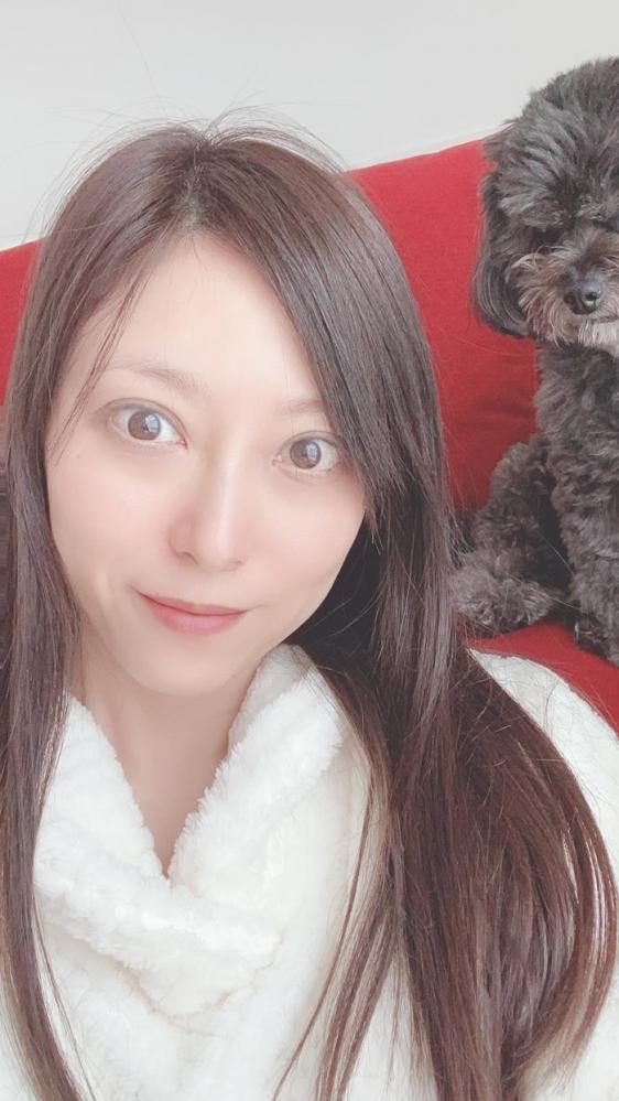 白木優子 美熟女の逆夜這い性交 エロ画像45枚のa09枚目