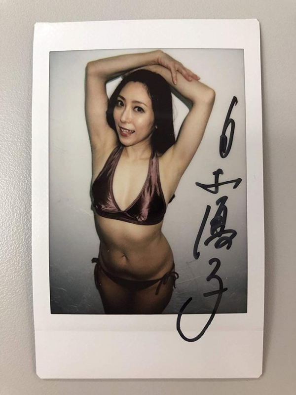 白木優子 美熟女の逆夜這い性交 エロ画像45枚のa11枚目