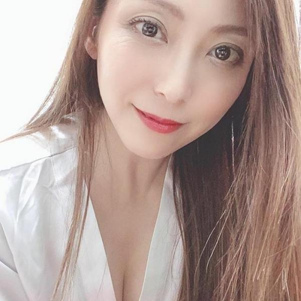 白木優子 美熟女の逆夜這い性交 エロ画像45枚のa16枚目