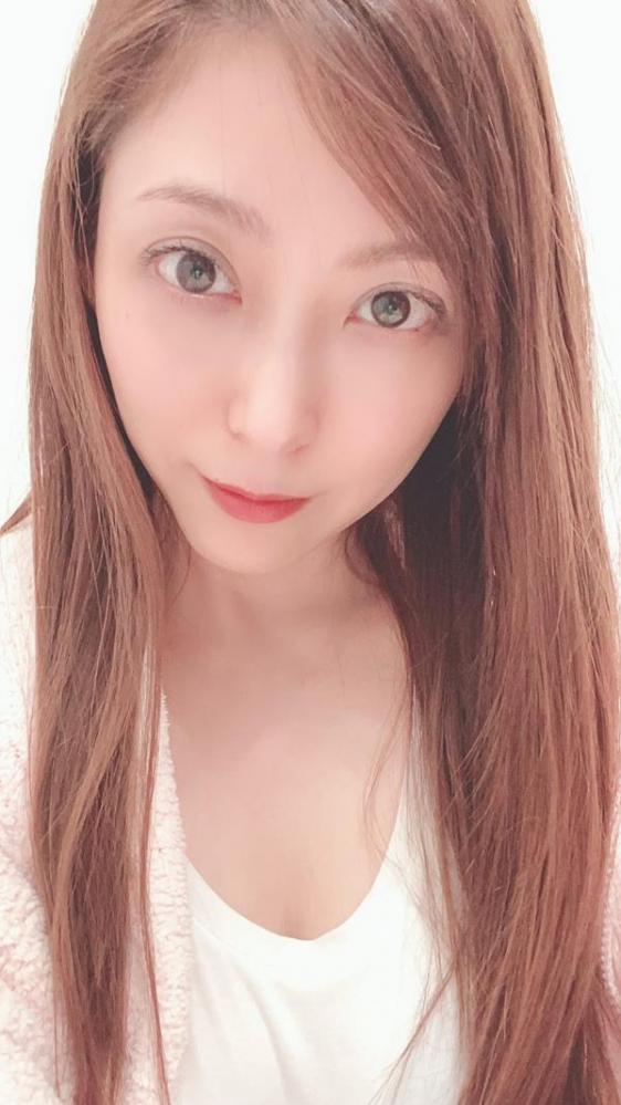 熟女の温もりと愛情に溢れる白木優子の密着スローSEX【画像】42枚のa2枚目