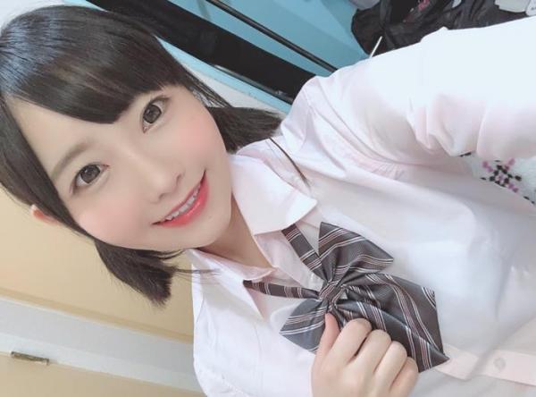白坂有以(しらさかゆい)アイドル顔の巨乳女子大生エロ画像54枚のa03枚目