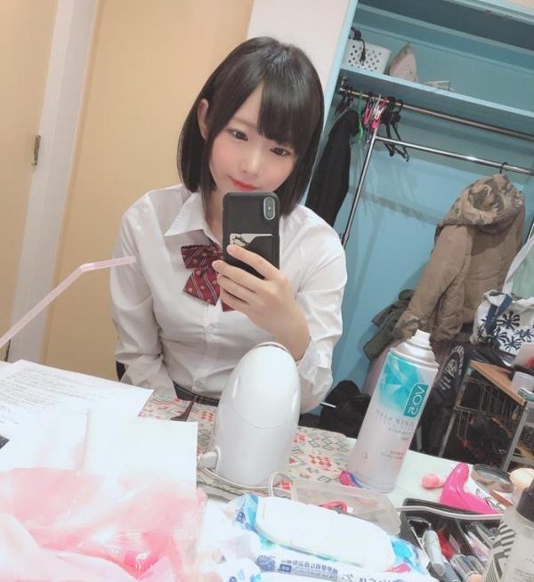 白坂有以(しらさかゆい)アイドル顔の巨乳女子大生エロ画像54枚のa08枚目