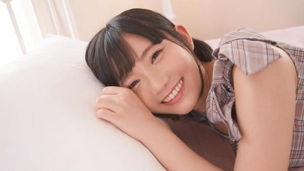 白坂有以(しらさかゆい)アイドル顔の巨乳女子大生エロ画像54枚のa25枚目