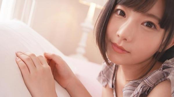 白坂有以(しらさかゆい)アイドル顔の巨乳女子大生エロ画像54枚のa26枚目