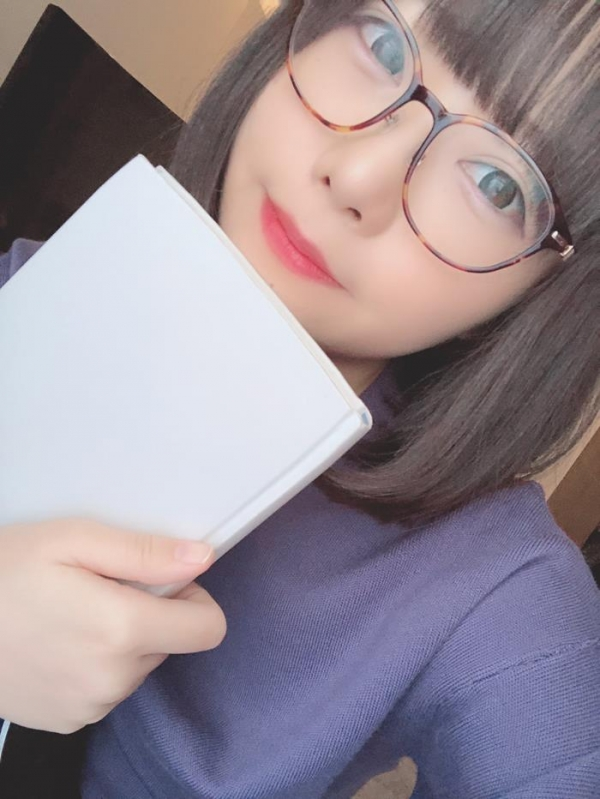 白坂有以(しらさかゆい)アイドル顔の巨乳女子大生エロ画像54枚のa29枚目