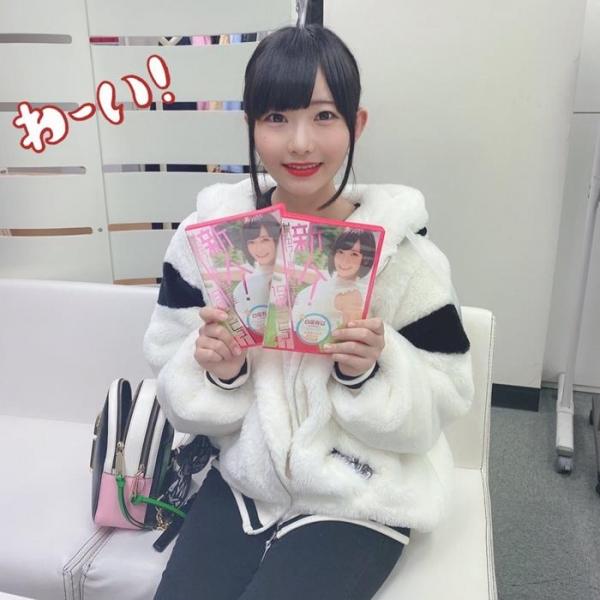 白坂有以(しらさかゆい)アイドル顔の巨乳女子大生エロ画像54枚のa30枚目