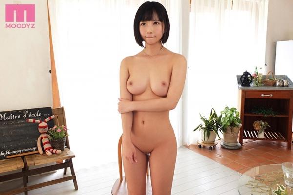 白坂有以(しらさかゆい)アイドル顔の巨乳女子大生エロ画像54枚のc04枚目