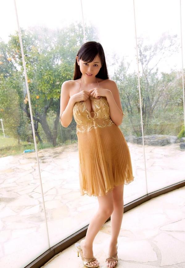杉原杏璃のスイカみたいな美爆乳を久しぶりに見たら興奮したった!!【画像】53枚のa06.jpg