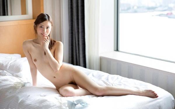 涼宮のん S-Cute Non スリムな猫系女子セックス画像80枚の52枚目