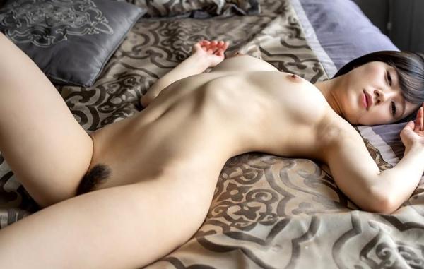 美少女 涼森れむ が山奥の温泉宿でヤリまくってる画像56枚のb12枚目