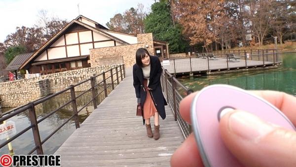 美少女 涼森れむ が山奥の温泉宿でヤリまくってる画像56枚のc04枚目