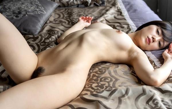 涼森れむ Fカップ美巨乳の美白クイーンヌード画像69枚のb34枚目