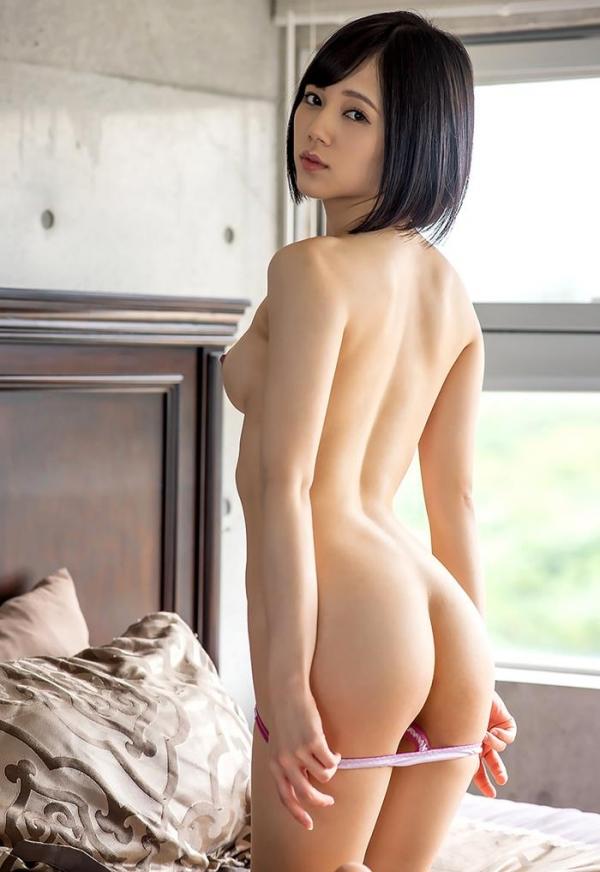 涼森れむ Fカップ美巨乳の美白クイーンヌード画像69枚のb41枚目