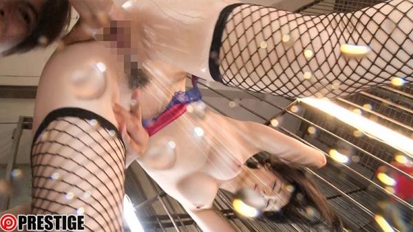 涼森れむ Fカップ美巨乳の美白クイーンヌード画像69枚のc12枚目