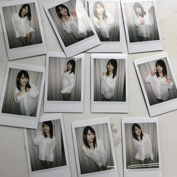 鈴村あいりが生マ〇コを滅茶苦茶にされてしまう。画像55枚のa09枚目