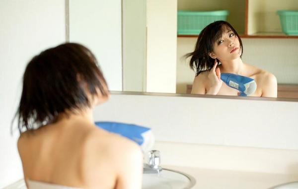 鈴村あいりが生マ〇コを滅茶苦茶にされてしまう。画像55枚のb16枚目