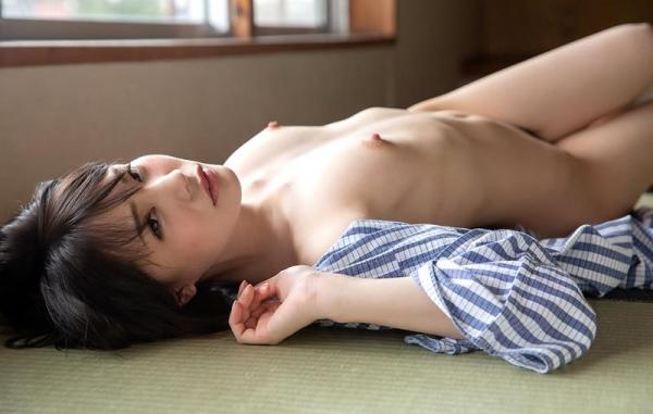 鈴村あいりが生マ〇コを滅茶苦茶にされてしまう。画像55枚のb25枚目