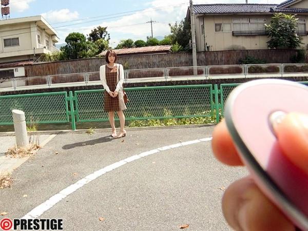 鈴村あいりが生マ〇コを滅茶苦茶にされてしまう。画像55枚のc03枚目