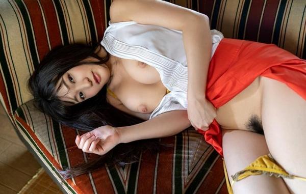 高橋しょう子 スリム巨乳な極上の肉体ヌード画像47枚のb08枚目