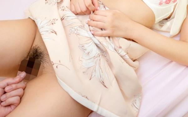 高梨ゆあ S-Cute 760 Yua Mっ気強めな巨乳娘 画像のc05枚目
