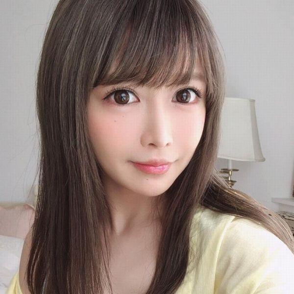 高嶋めいみ 総額700万円の整形美女AVデビューエロ画像42枚の1