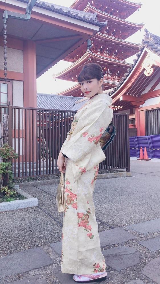 高嶋めいみ 総額700万円の整形美女AVデビューエロ画像42枚の2