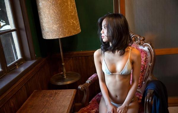 竹田ゆめさん、おっさんと体液交換してしまう。画像51枚のa22枚目