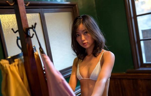 竹田ゆめさん、おっさんと体液交換してしまう。画像51枚のa23枚目