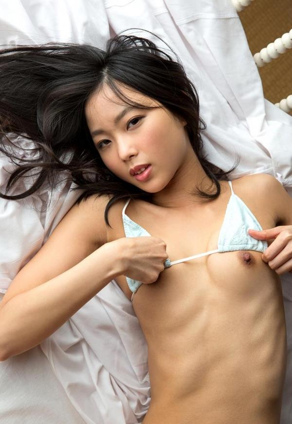 竹田ゆめさん、おっさんと体液交換してしまう。画像51枚の2