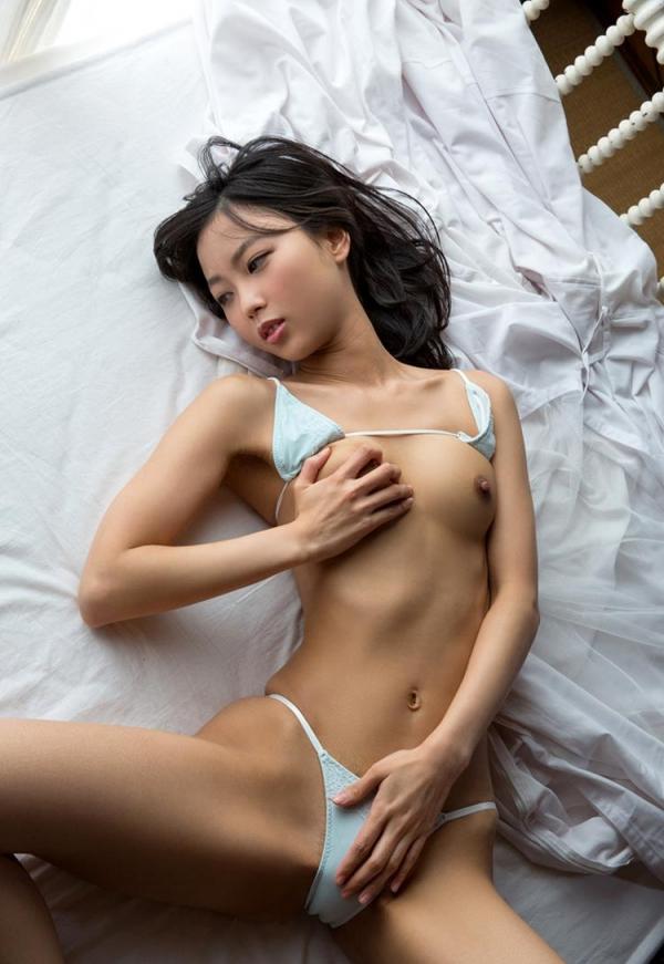 竹田ゆめさん、おっさんと体液交換してしまう。画像51枚のa30枚目