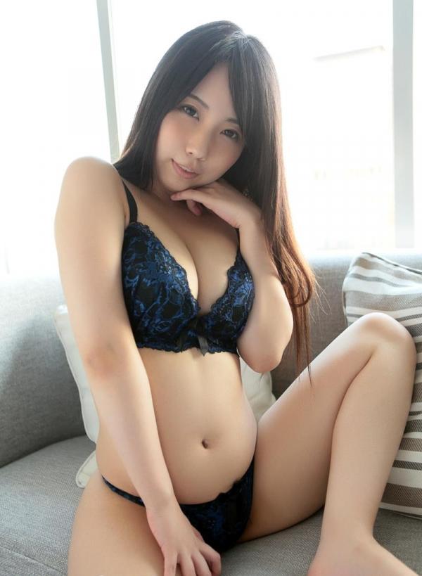 爆乳デカ尻のムッチリ女子 玉木くるみ エロ画像70枚のa02枚目