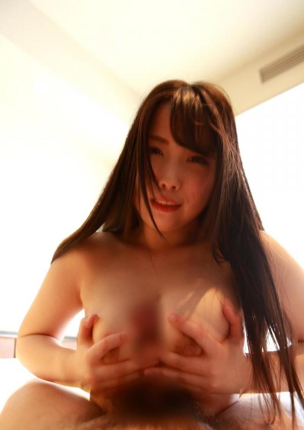 爆乳デカ尻のムッチリ女子 玉木くるみ エロ画像70枚のa54枚目
