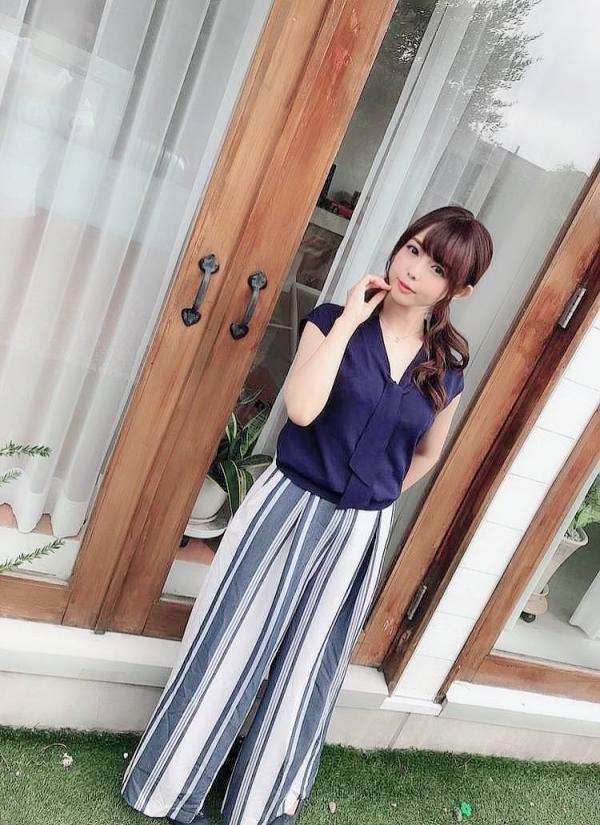 谷花紗耶 32歳 元子役タレントの人妻エロ画像39枚のa01枚目