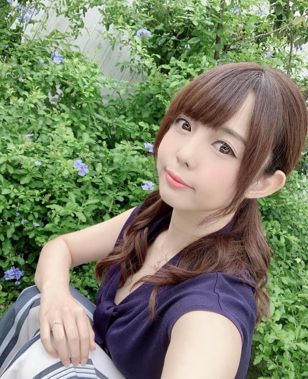 谷花紗耶 32歳 元子役タレントの人妻エロ画像39枚のa02枚目