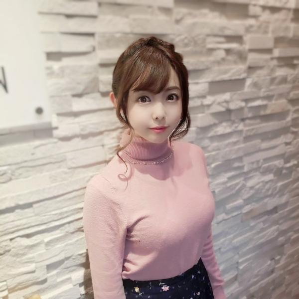谷花紗耶 32歳 元子役タレントの人妻エロ画像39枚のa03枚目