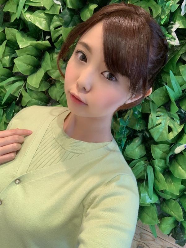 谷花紗耶 32歳 元子役タレントの人妻エロ画像39枚のa05枚目