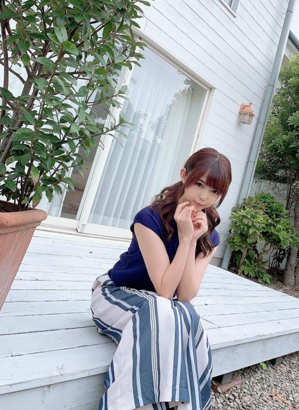 谷花紗耶 32歳 元子役タレントの人妻エロ画像39枚のa06枚目