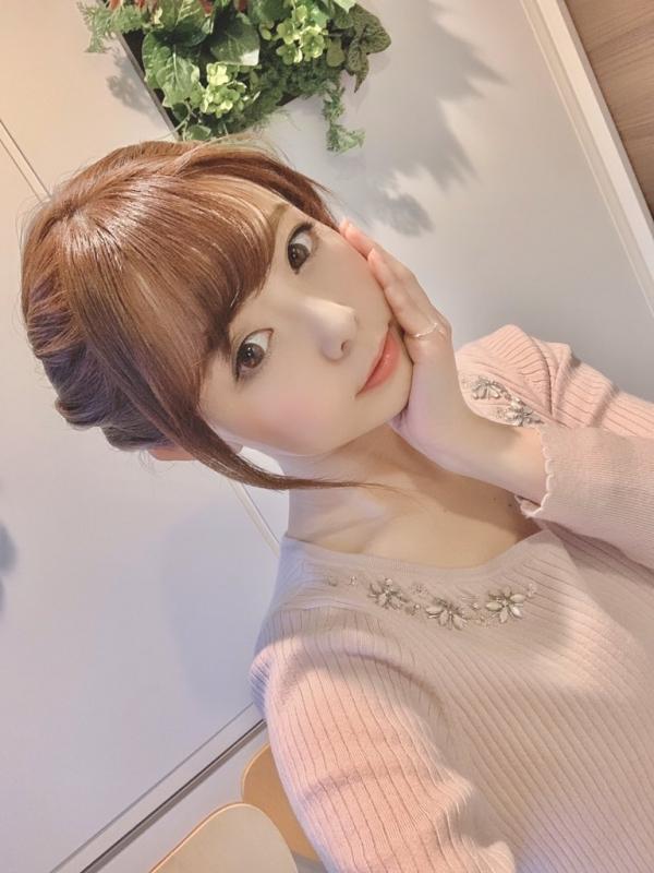 谷花紗耶 32歳 元子役タレントの人妻エロ画像39枚のa09枚目